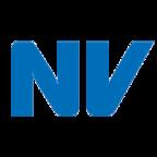 NV device