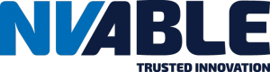 NVable logo