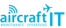 Aircraft IT Logo