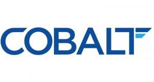 Cobalt Airline Logo